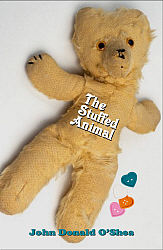 Stuffed Animal, The