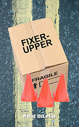 Fixer-Upper