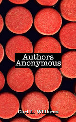 Authors Anonymous