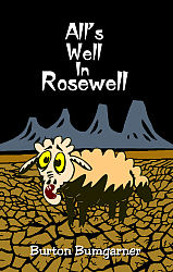 All's Well in Rosewell