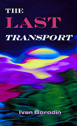 Last Transport, The