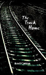 Track Home, The