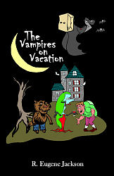 Vampires on Vacation, The