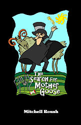 Search for Mother Goose, The