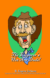 Emperor's Hot New Duds!, The