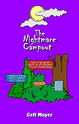 Nightmare Campout, The